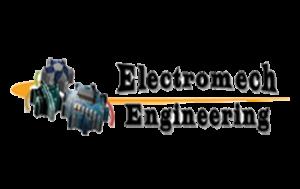 electromechlogo