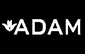 adamlogo-white