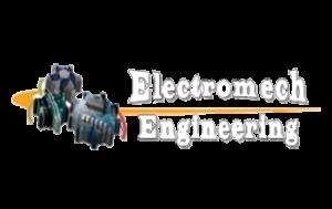 electromechlogo-white